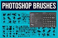 Photoshop Brushes Free Download | Al Qadeer Studio