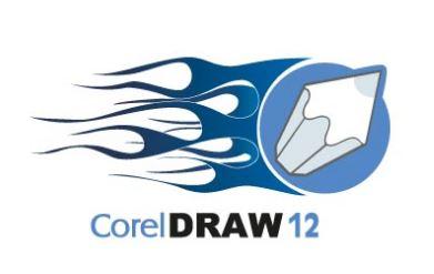 CorelDRAW 12 Free Download Full Version