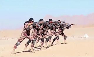 fc Balochistan