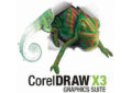 CorelDRAW X3 Free download
